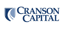 Cranson Capital