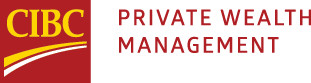 CIBC Private Wealth Management