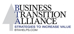 Business Transition Alliance