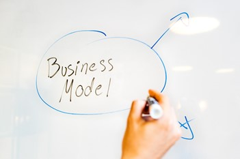 Three Things You Need to Know about Creating a Winning Business Model